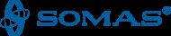 Somas logo