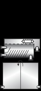 Applikationshandbok Deinking System White Water System 3