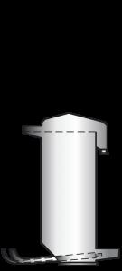 Applikationshandbok Standard Paper Machine 1